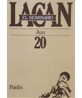 SEMINARIO 20 / AUN - 1972-1973