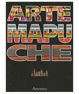 ARTE MAPUCHE
