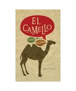 CAMELLO, EL