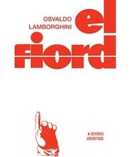 FIORD, EL