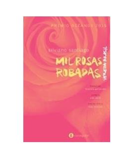 MIL ROSAS ROBADAS