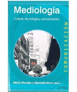 MEDIOLOGIA