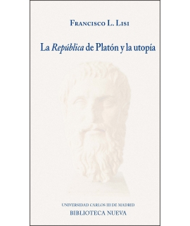 REPUBLICA DE PLATON Y LA UTOPIA, LA