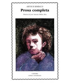PROSA COMPLETA