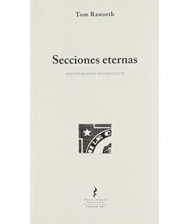 SECCIONES ETERNAS