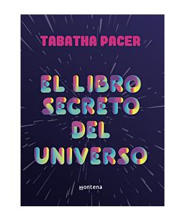 LIBRO SECRETO DEL UNIVERSO, EL