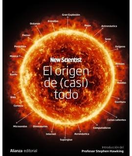 ORIGEN DE ( CASI ) TODO