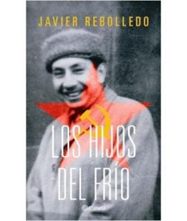 HIJOS DEL FRIO, LOS