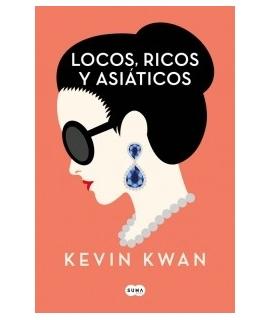 LOCOS RICOS Y ASIATICIOS