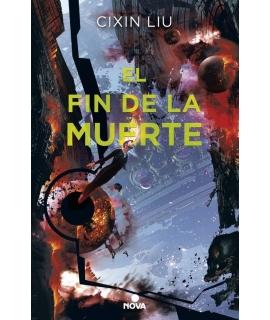 FIN DE LA MUERTE, EL (TRES CUERPOS 3)