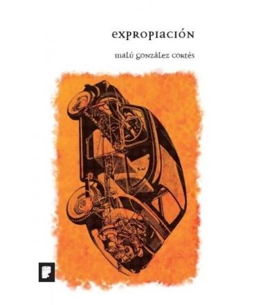 EXPROPIACION
