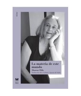 MATERIA DE ESTE MUNDO, LA / INGLES-ESPAÑOL