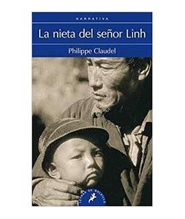 NIETA DEL SEÑOR LINH, LA Bolsillo