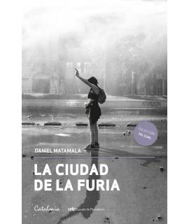 CIUDAD DE LA FURIA, LA