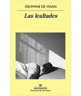 LEALTADES LAS