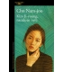 KIM JI-YOUNG NACIDA EN 1982