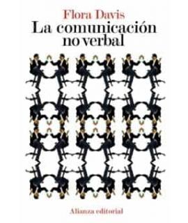 COMUNICACION NO VERBAL, LA
