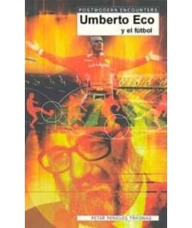 UMBERTO ECO Y EL FUTBOL