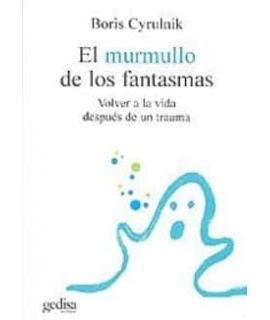 MURMULLO DE LOS FANTASMAS