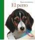 PERRO, EL (T.D.) Con transparencias