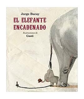 ELEFANTE ENCADENADO, EL