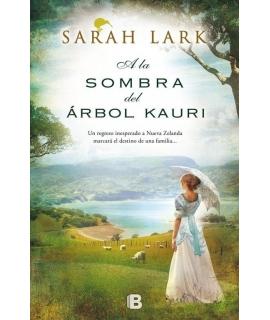 ARBOL KAURI 2: A LA SOMBRA DEL ARBOL KAURI