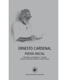 POESIA INICIAL