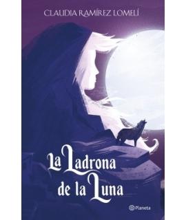 LADRONA DE LA LUNA, LA