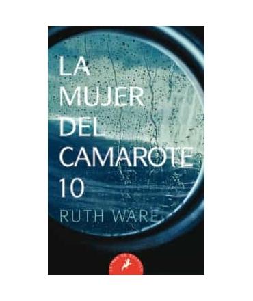 MUJER DEL CAMAROTE 10 LA