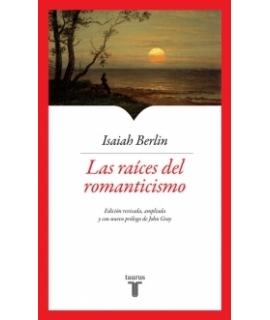 LAS RAICES DEL ROMANTICISMO