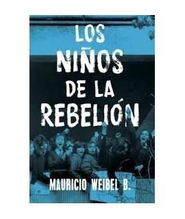 NIÑOS DE LA REBELION LOS