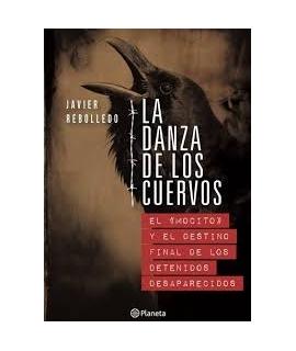 DANZA DE LOS CUERVOS LA