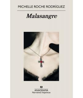 MALASANGRE