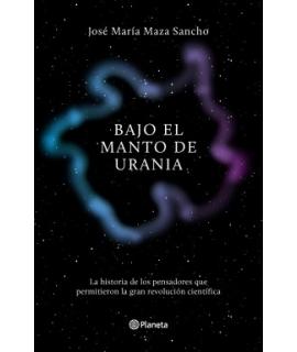 BAJO EL MANTO DE URANTIA