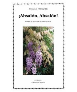 ABSALON, ABSALON