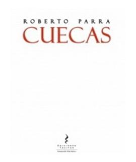 CUECAS