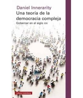 TEORIA DE LA DEMOCRACIA COMPLETA, UNA