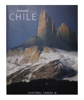 TRAVEL CHILE