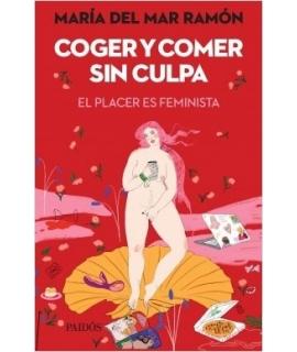COGER Y COMER SIN CULPA