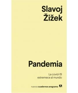 PANDEMIA LA COVID-19 ESTREMECE AL MUNDO