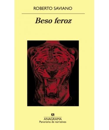BESO FEROZ