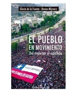 PUEBLO EN MOVIMIENTO, EL