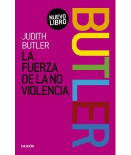 FUERZA DE LA NO VIOLENCIA LA