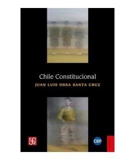 CHILE CONSTITUCIONAL