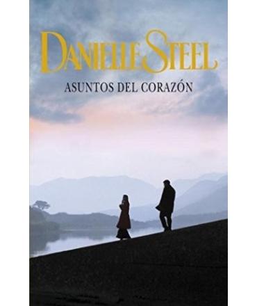 ASUNTOS DEL CORAZON