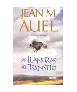 LAS LLANURAS DEL TRANSITO