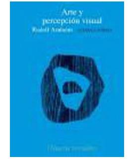 ARTE Y PERCEPCION VISUAL
