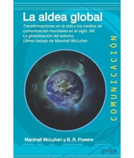 ALDEA GLOBAL, LA