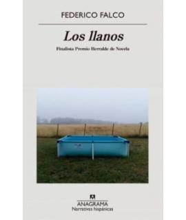 LLANOS, LOS