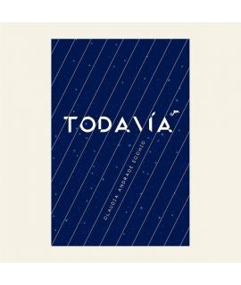 TODAVIA